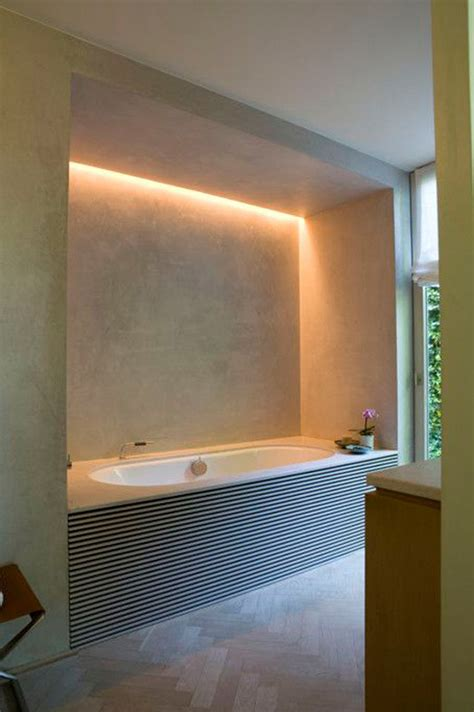 Bathroom Lighting Trends Bathroom Remodeling Trends For 2016