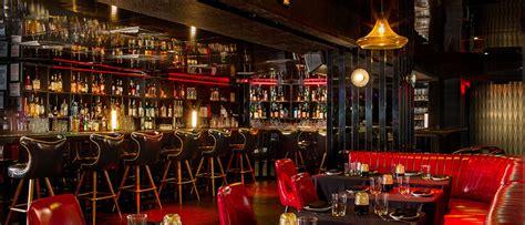 jazz room nightlife and restaurants by emm