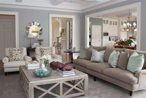 poltrone americane soggiorno in stile americano divano con poltrone