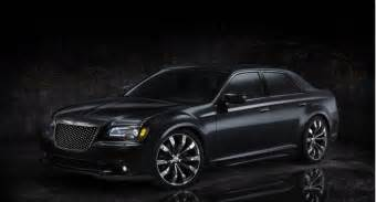 2014 Chrysler 300 Dimensions 2016 Chrysler 300 Review And Specs Best Car Reviews