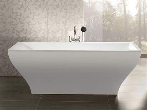 bathtub louisiana la belle bathtub by villeroy boch