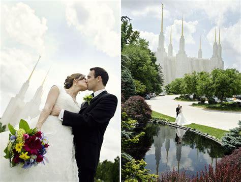Lds Wedding Anniversary Ideas by 169 Best Photo Pose Ideas Images On Newborns