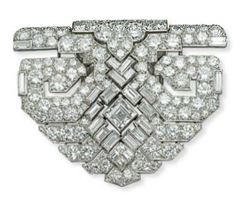 diamond pattern history 116 best shield shapes images on pinterest history