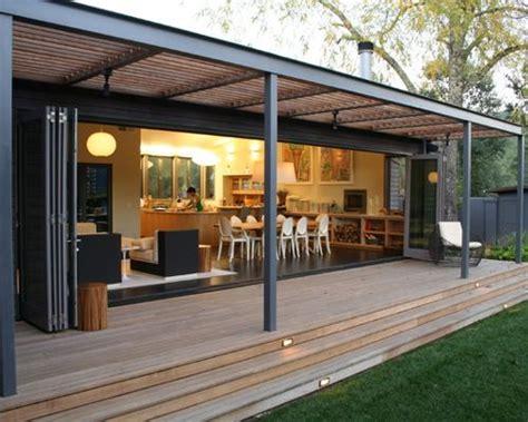 veranda wall design modern verandah design ideas renovations photos