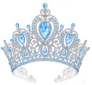 color crown beautiful royal tiaras and crowns trendyoutlook