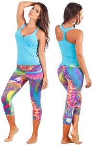 protokolo 1564 sharae set women fitness clothes