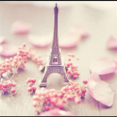 wallpaper paris girly background beautiful eiffel tower escape flowers girl
