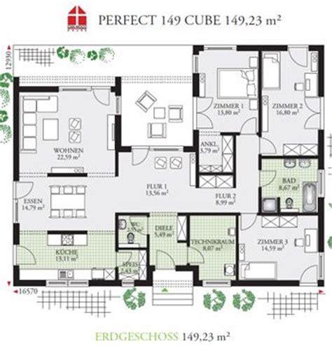 fertighaus mit 5 schlafzimmern grundrisse dan wood house fertighaus 149 cube