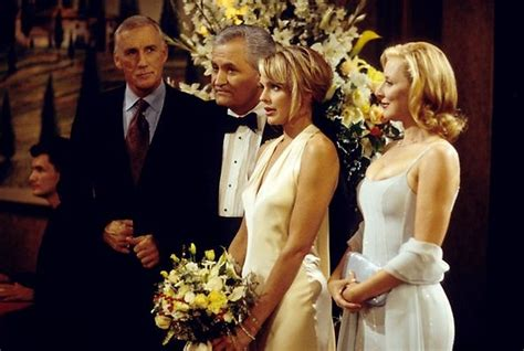 nicole victor days of our lives photo 26456766 fanpop 1000 images about days of our lives on pinterest soaps