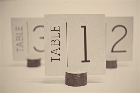 Free Gift Card Numbers - free wedding table number cards