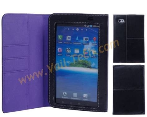 Galaxy Tab China china multi functional leather protector cover for