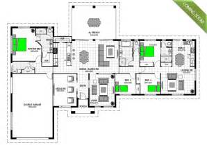 House Plans With Granny Flat by House Plans With Granny Flats Attached Arts