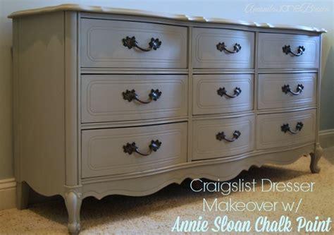 Caign Dresser by News Craigslist Dressers On Craigslist Dresser Eulalie S