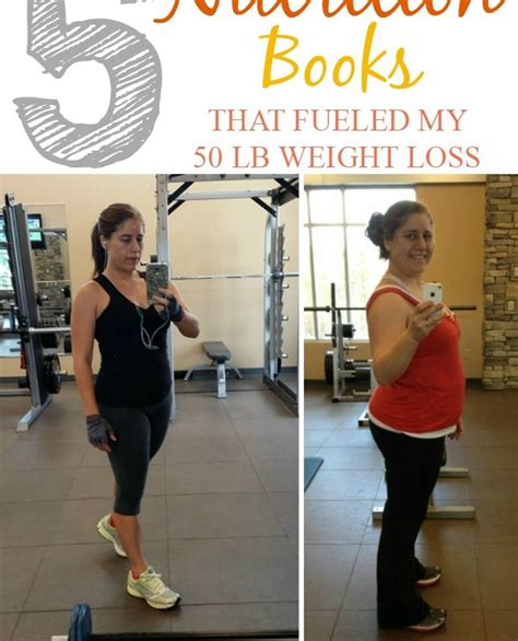 loss and leukemia one s journey books weight loss what does