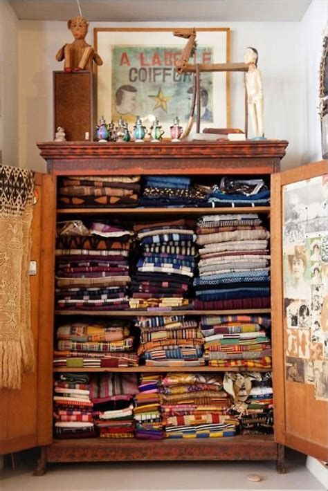 armoire quilts 17 best images about quilt room quilts batting on