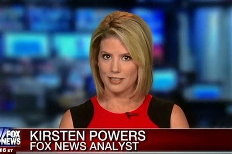 news anchor in la short blonde hair fox news stop dehumanizing fox news as blonde nymag