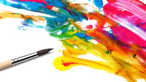 paint colorful colorful background wallpaper 1920x1080 2389