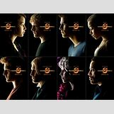 Hunger Games Characters Names | 580 x 440 jpeg 69kB