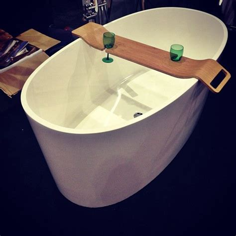best bathtubs ever pin by jurema rodrigues on design id 233 ias marketing etc
