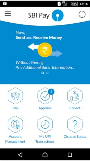 sbi apk sbi upi app sbi upi app apk from play store direct link