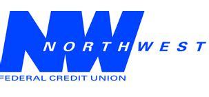 northwest federal credit union 100 checking account bonus