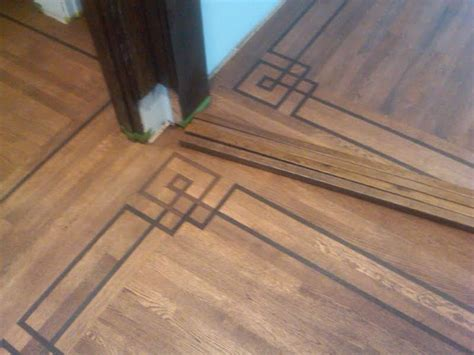 wilson hardwood flooring green bay gurus floor