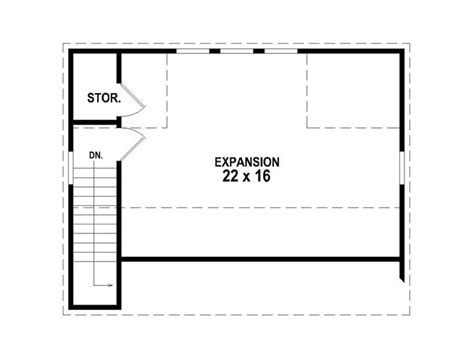 garage loft plans two car garage loft plan with cape cod
