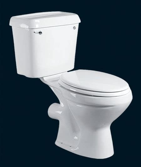 toilet wc water closet urinals two toilet id