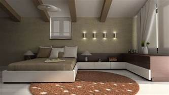 Wallpapers Designs For Home Interiors Home Interiors Hd Wallpaper Free 4u Wallpapers
