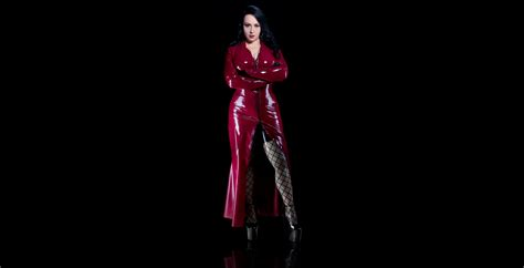 Shiny Fashion Tv The 25 High Challenge Us Edition by Wallpaper Fashion Model