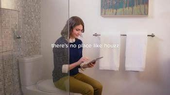 houzz kristen bell houzz tv commercial my houzz featuring kristen bell