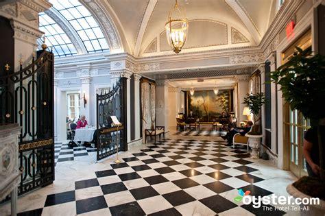 best luxury hotels in washington dc the 6 best luxury hotels in washington d c oyster