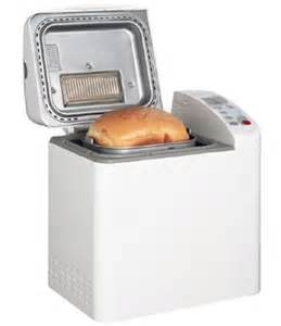 Panasonic Bread Maker Machine Review Of The Panasonic Sd253 Bread Maker