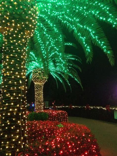 christmas lights greenville sc christmas lights decorations greenville sc grills zubeh 246 r