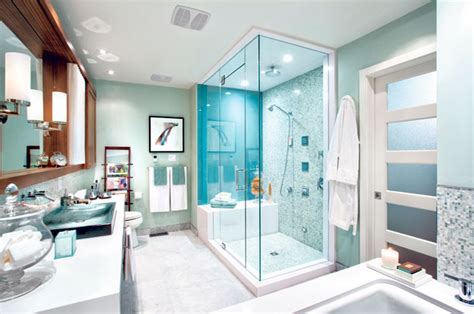 Candice Home Decorator no ordinary bathroom hawaii renovation