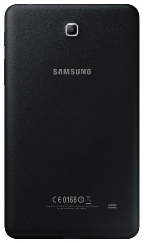 Samsung Galaxy Tab 4 7 0 3g samsung galaxy tab 4 7 0 3g accessories