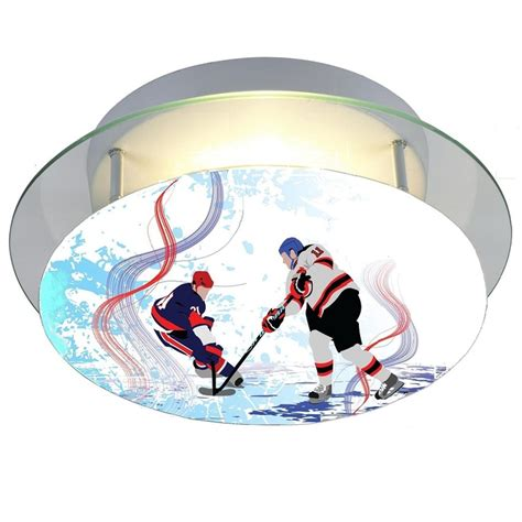 light the l hockey hockey light fixture pictures to pin on