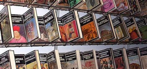 libro quincas borba biblioteca ayacucho la biblioteca ayacucho cumple sus 41 a 241 os con la literatura latinoamericana alba ciudad 96 3 fm