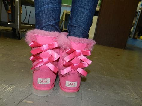 The Not So The Bad And The Uggs Styledash Picks The Ugliest Shoes by Ditch The Trend Ugg Ly Mycitygossip Mycitygossip