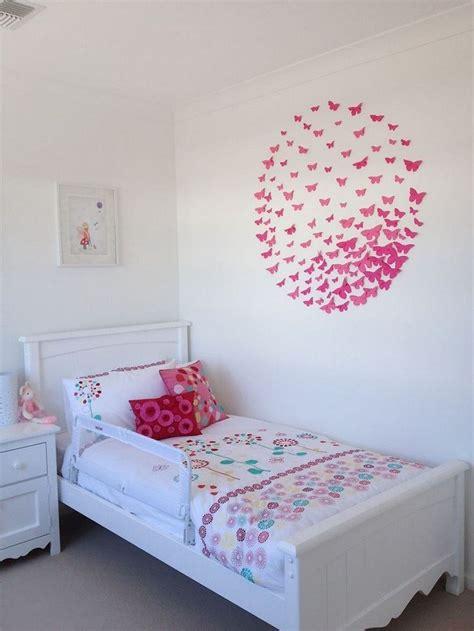 schlafzimmer themen 17 ideen zu zimmer f 252 r teenie m 228 dchen auf