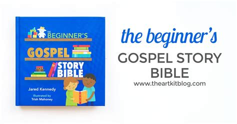 the beginner s gospel story bible books the beginner s gospel story bible sweet stories