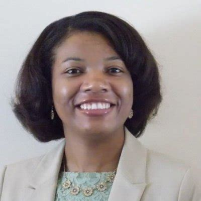 Dushta Wahls Mba Phr Shrm Cp Director Of Human Resources by Alumni Us Carolina Agricultural And Technical