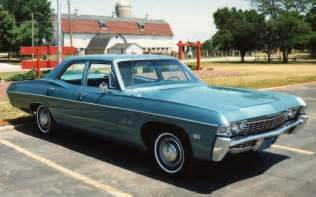 1968 chevrolet bel air my car gorgeous cars and trucks