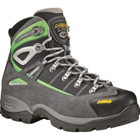 cheap hiking boots for asolo futura gtx hiking boot s steep cheap