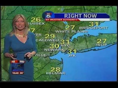 is shay still the meteorologist at wfts tv in ta fl shay ryan curvacious cyan 200912 3gp youtube