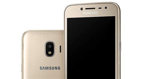 Harga Samsung J2 Wilayah Kediri harga samsung galaxy j2 pro spesifikasi dan fitur emas