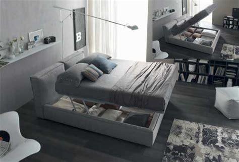 come arredare una da letto moderna come arredare una da letto piccola