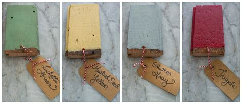 shop miss mustard seed milk paint sles