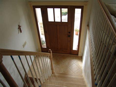 most popular foyer paint colors foyer paint ideas