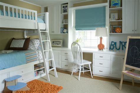 room boy orange and turquoise big boy room project nursery